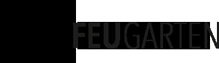 feugarten-header